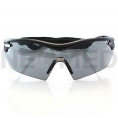 Γυαλιά Σκοποβολής Racers Smoke Lenses του οίκου MSA Αμερικής