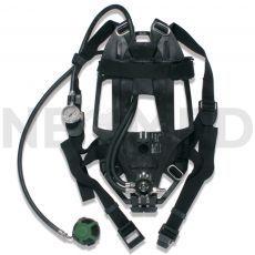 Αναπνευστική Συσκευή AirGo Compact του οίκου MSA Αμερικής