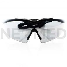 Γυαλιά Σκοπευτικά Αντιβαλλιστικά TecTor Clear του οίκου MSA Αμερικής