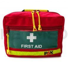 Τσαντάκι Α' Βοηθειών First Aid Bag Large του οίκου PAX Γερμανίας