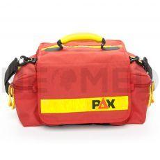 Τσάντα Α' Βοηθειών First Responder του οίκου PAX Γερμανίας