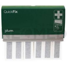 Διανομέας για Λευκοπλάστες QuickFix Dispenser του οίκου PLUM Δανίας
