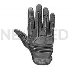 Γάντια Επιχειρησιακά Αστυνομίας - Στρατού KinetiXx X-Pect της W+R Pro Γερμανίας