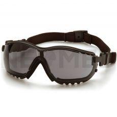 Γυαλιά Σκοπευτικά V2G Grey AF του οίκου Pyramex Αμερικής