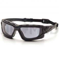 Γυαλιά Σκοπευτικά I-FORCE Grey AF του οίκου Pyramex Αμερικής