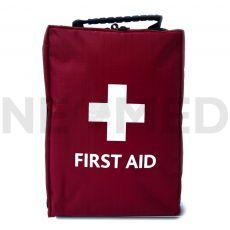 Ατομικό Τσαντάκι Α' Βοηθειών Stockholm-R του οίκου Reliance Medical Αγγλίας