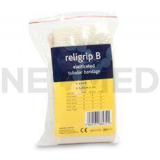 Σωληνωτός Ελαστικός Επίδεσμος 6.25cm x 1m Religrip B του οίκου Reliance Medical Αγγλίας