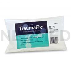 Επίδεσμος Αιμοστατικός Trauma Fix 15x18cm του οίκου Reliance Medical Αγγλίας
