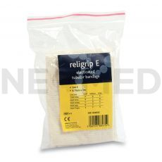 Σωληνωτός Ελαστικός Επίδεσμος 8.75cm x 1m Religrip E του οίκου Reliance Medical Αγγλίας