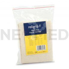 Σωληνωτός Ελαστικός Επίδεσμος 10cm x 1m Religrip F του οίκου Reliance Medical Αγγλίας