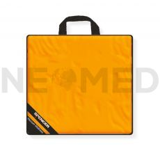 Τσάντα Μεταφοράς Στρώματος Κενού QMX 170 του οίκου Spencer Ιταλίας