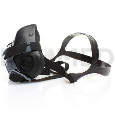 Αναπνευστική Μάσκα Advantage 420 του Αμερικάνικου Οίκου MSA