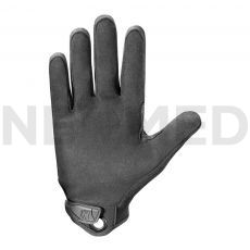 Επιχειρησιακά Γάντια Αστυνομικά - Στρατιωτικά KinetiXx X-Light της W+R Γερμανίας
