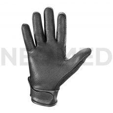 Επιχειρησιακά Γάντια Ειδικών Δυνάμεων Αστυνομίας - Στρατού KinetiXx X-Trem του οίκου W+R Pro Γερμανίας
