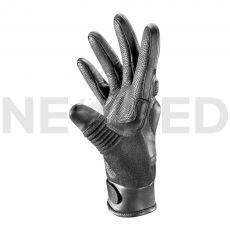Γάντια Επιχειρησιακά - Μάχης KinetiXx X-Trem του Γερμανικού Οίκου W+R Pro