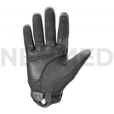 Γάντια Επιχειρησιακά KinetiXx X-Pro της W+R Pro Γερμανίας