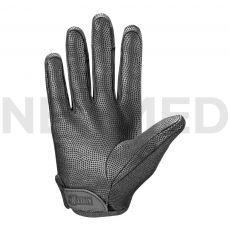 Γάντια Σκοποβολής Αστυνομίας - Στρατού KinetiXx X-Sirex του οίκου W+R Pro Γερμανίας
