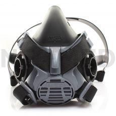 Μάσκα Προστασίας Αναπνοής Advantage 420 του οίκου MSA Αμερικής