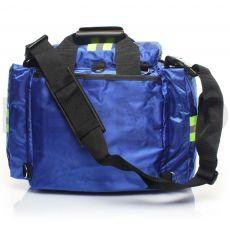 Σακίδιο Α' Βοηθειών Spencer Blue Bag 2