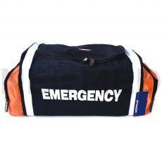 Σακίδιο Πρώτων Βοηθειών Emergency του οίκου Spencer Ιταλίας
