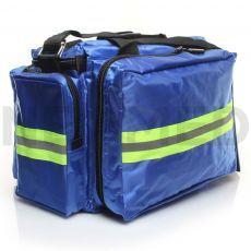 Τσάντα Α' Βοηθειών Blue Bag 3 της Ιταλικής Spencer