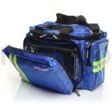 Τσάντα - Φαρμακείο Α' Βοηθειών Blue Bag 3 του οίκου Spencer Ιταλίας