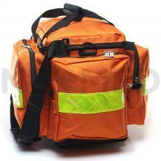 Τσάντα Α' Βοηθειών Trauma Bag
