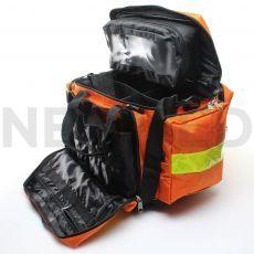 Τσάντα Επειγόντων Trauma Bag