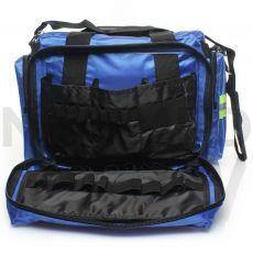 Φαρμακείο Πρώτων Βοηθειών Blue Bag 3 του οίκου Spencer Ιταλίας