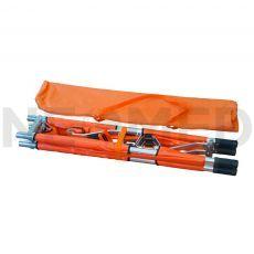 Φορείο Πτυσσόμενο Two-Fold Stretcher από τον Αγγλικό Οίκο Blue Lion Medical