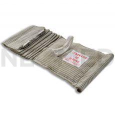 Στρατιωτικός Αιμοστατικός Επίδεσμος Israeli Bandage FCP-02 του οίκου First Care Products Αμερικής