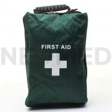 Ατομικό Τσαντάκι Α' Βοηθειών F.A.B. XL του οίκου Blue Lion Medical Αγγλίας