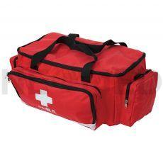 Τσάντα Πρώτων Βοηθειών Medical Bag του Ελληνικού οίκου Amila