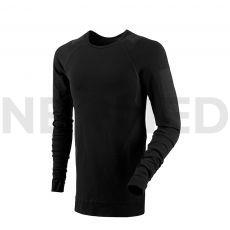 Ισοθερμική Μπλούζα Active Longsleeve Underwear του οίκου HAIX Γερμανίας