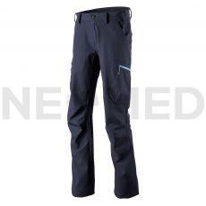 Παντελόνι Active Pro Pants Navy του οίκου HAIX Γερμανίας