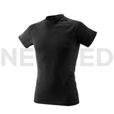 Ισοθερμική Μπλούζα Κοντομάνικη Active Light T-Shirt Underwear του οίκου HAIX Γερμανίας