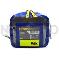 Θήκη Διαχωρισμού Υλικών Αδιάβροχη Medium Μπλε του οίκου PAX Γερμανίας