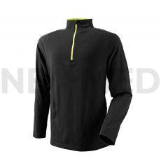 Μακρυμάνικη Μπλούζα Pure Comfort Longsleeve του οίκου HAIX Γερμανίας