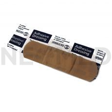 Τσιρότο Αδιάβροχο 7 x 2 cm του οίκου Reliance Medical Αγγλίας
