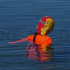 Ανθρώπινο Ομοίωμα Θαλάσσιας Διάσωσης MK2 του οίκου Ruth Lee Αγγλίας