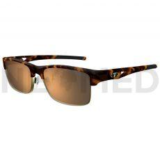 Γυαλιά Ηλίου Highwire Matte Tortoise του οίκου Tifosi Αμερικής