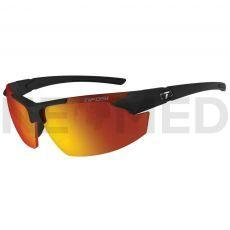 Γυαλιά Ηλίου Jet FC Matte Black του Αμερικάνικου Οίκου Tifosi