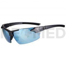 Γυαλιά Ηλίου Jet FC Matte Gunmetal του Αμερικάνικου Οίκου Tifosi