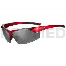 Γυαλιά Ηλίου Jet FC Metallic Red του Αμερικάνικου Οίκου Tifosi