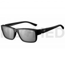 Γυαλιά Ηλίου Hagen 2.0 Gloss Black του Αμερικάνικου Οίκου Tifosi
