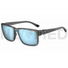 Γυαλιά Ηλίου Hagen 2.0 XL Crystal Smoke του Αμερικάνικου Οίκου Tifosi