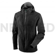 Αδιάβροχο και Αντιανεμικό Μπουφάν Weatherproof Flex Jacket GORE-TEX® του Γερμανικού οίκου HAIX