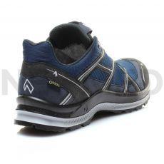 Αθλητικά Παπούτσια Black Eagle Adventure 2.1 GTX Navy-Grey του Γερμανικού Οίκου HAIX