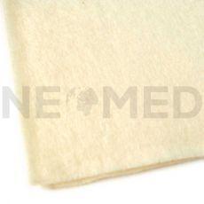 Αιμοστατική Γάζα Chito-SAM™ 10x10cm του οίκου SAM Medical Products ΗΠΑ