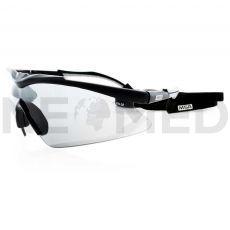 Γυαλιά Σκοποβολής με Σκελετό για Διορθωτικούς Φακούς TecTor του οίκου MSA Αμερικής